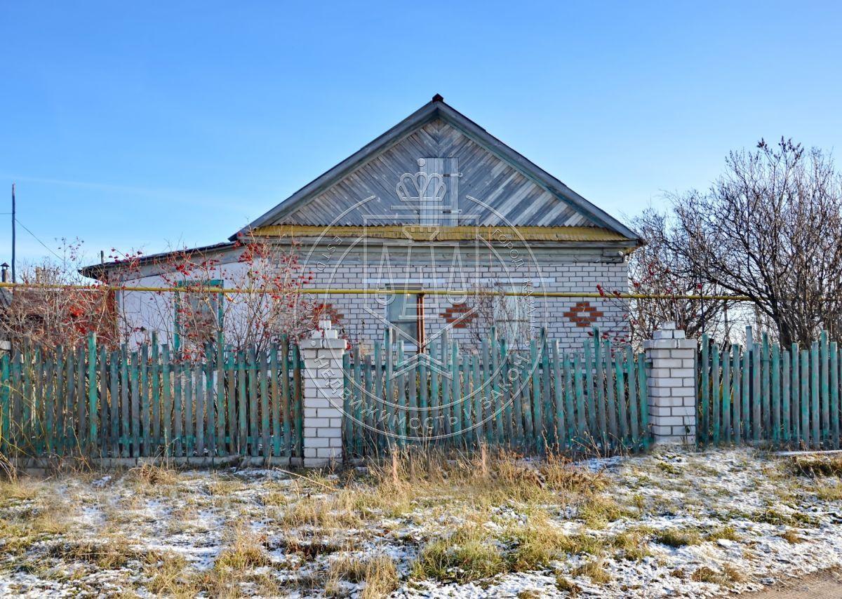 Продажа  дома Чехова, 25