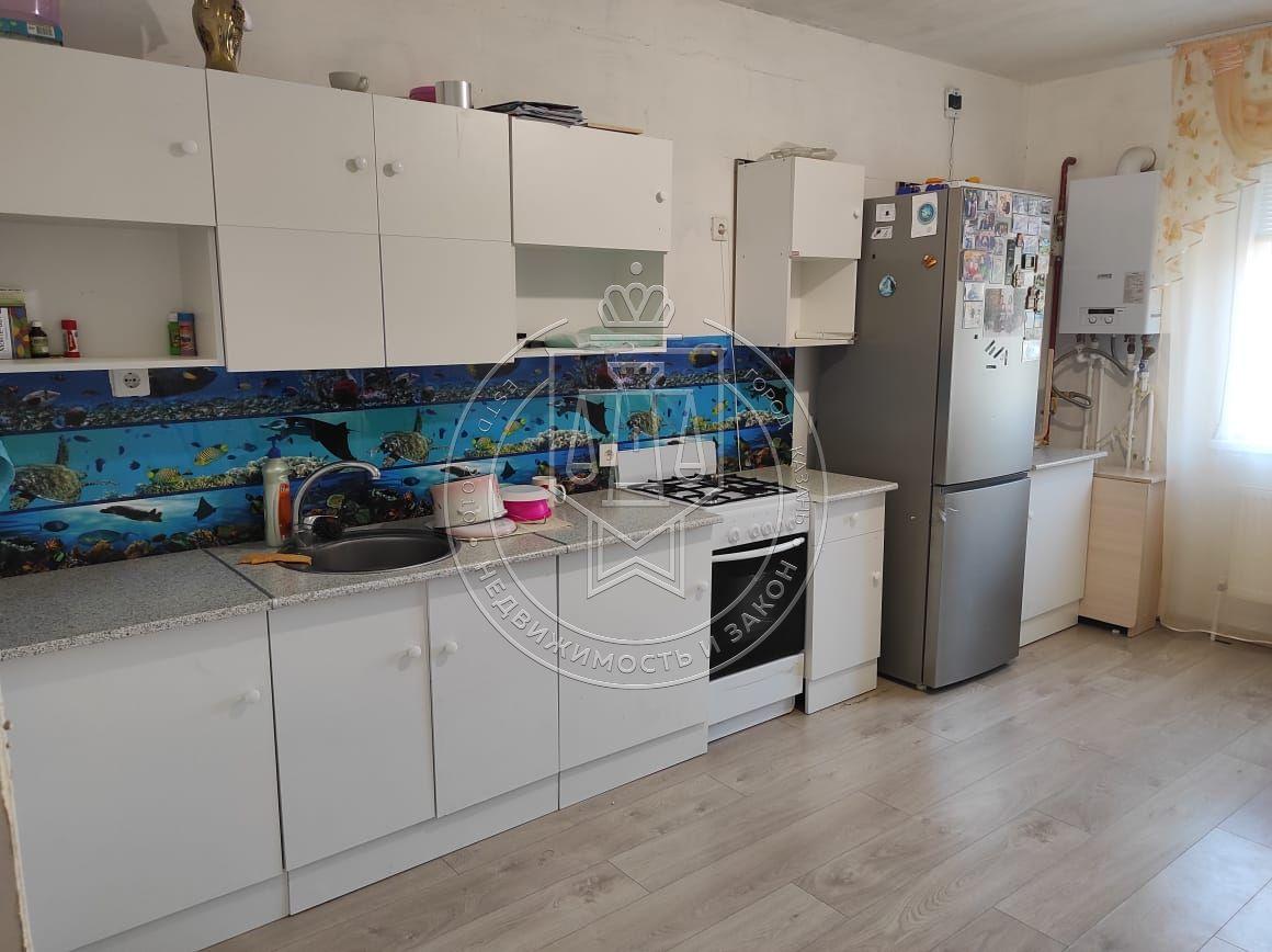 Продажа 2-к квартиры Квартал 6 ул, 17