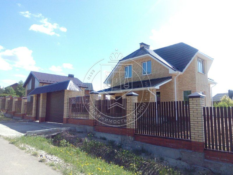 Продажа  дома Нагорная, ****************