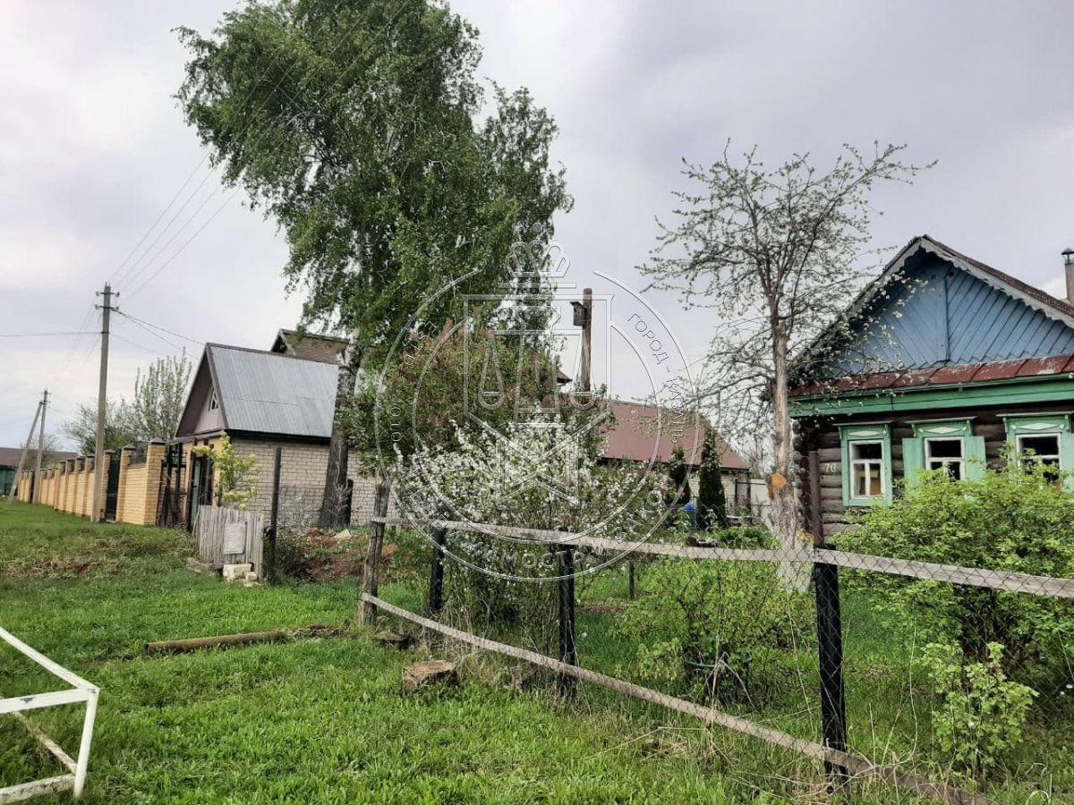 Продажа  дома Калинина , 70