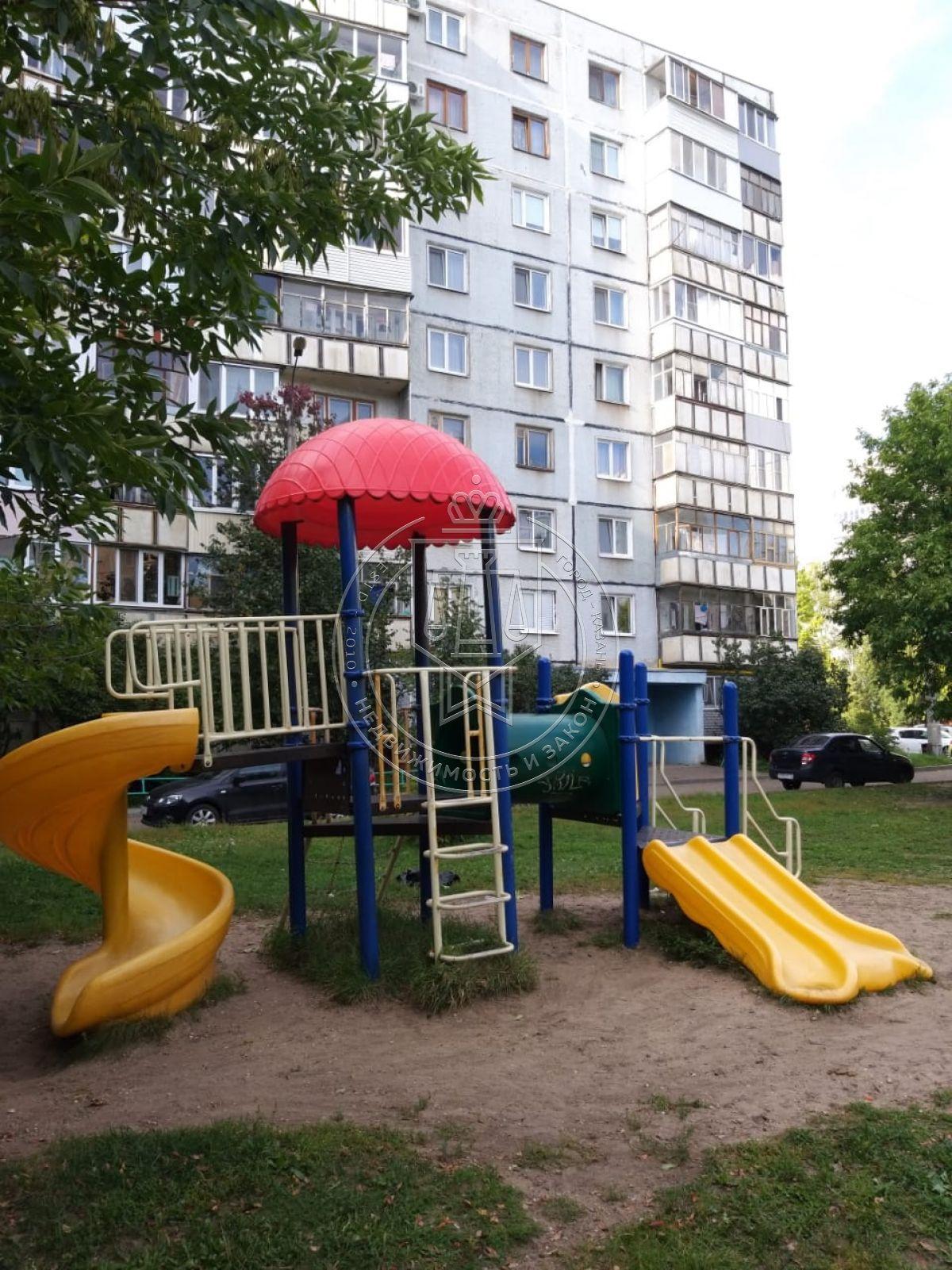 Продажа 2-к квартиры Мира ул, 67