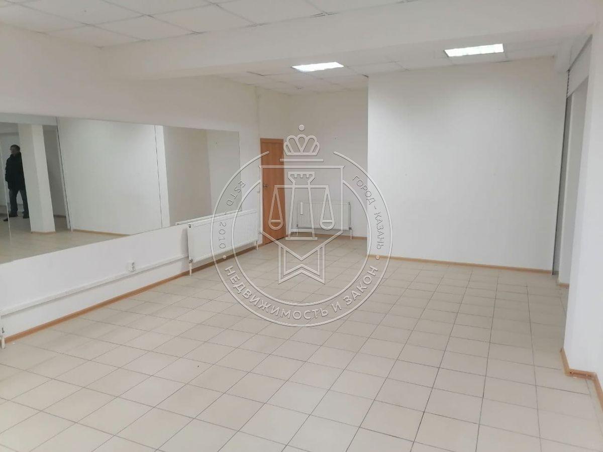 Продажа  помещения свободного назначения Квартал 12 ул, 9