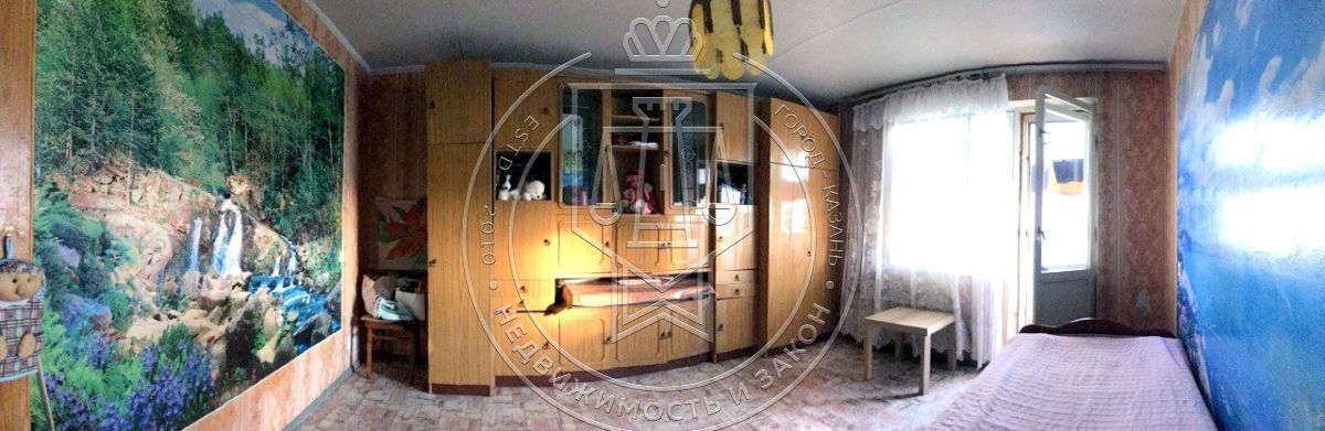 Продажа 3-к квартиры Дубравная ул, 31