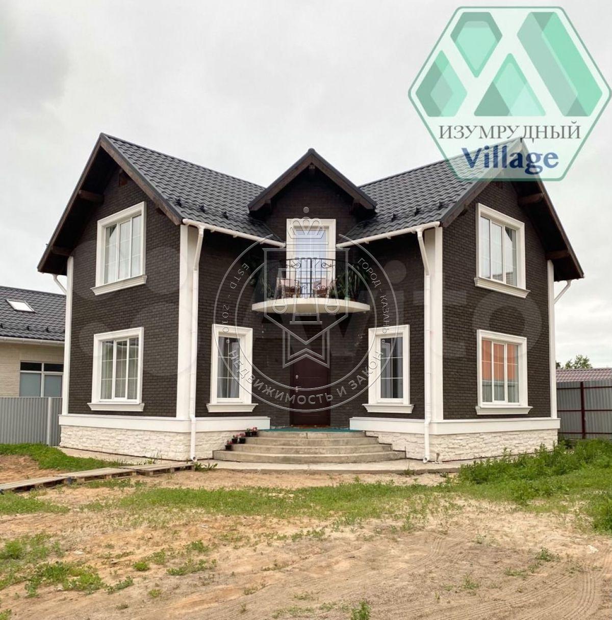 Продажа  дома Яркая ул., 31Б