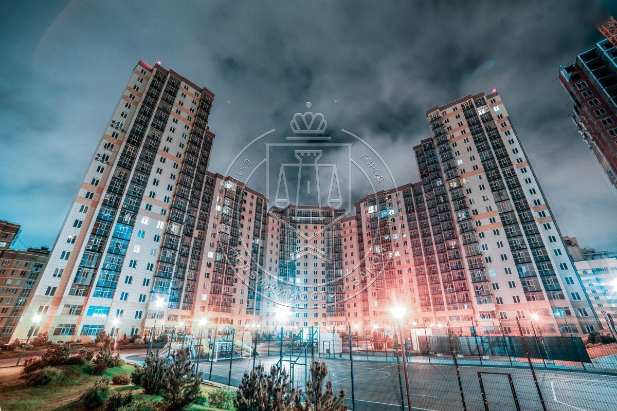 Продажа 3-к квартиры Чистопольская ул, 88