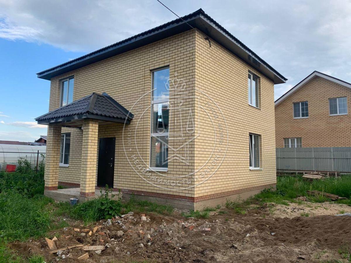Продажа  дома Камышлы, 52