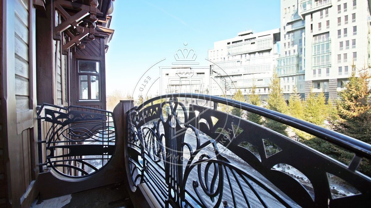 Продажа мн-к квартиры Гоголя ул, 31