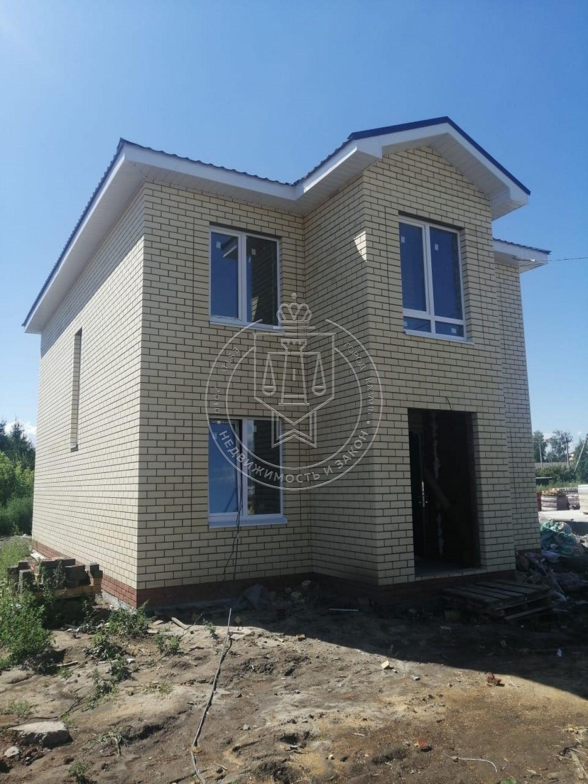 Продажа  дома Советская, 130