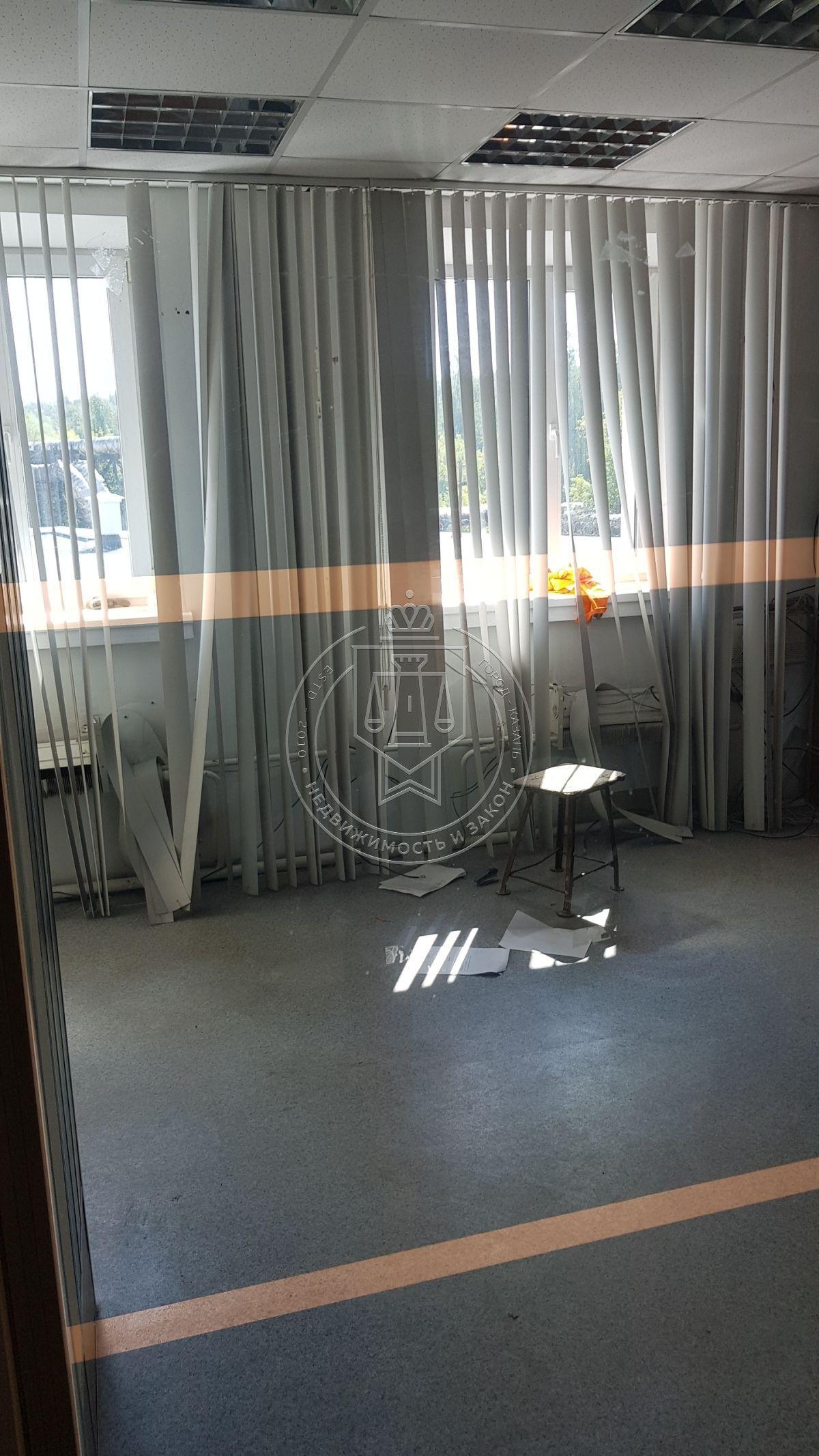 Аренда  помещения свободного назначения Тэцевская ул, 187
