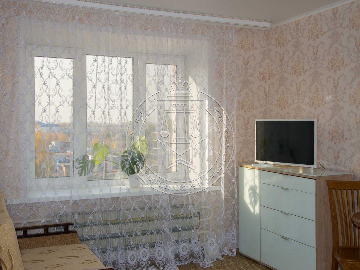 Продажа  комнаты Авангардная ул, 185