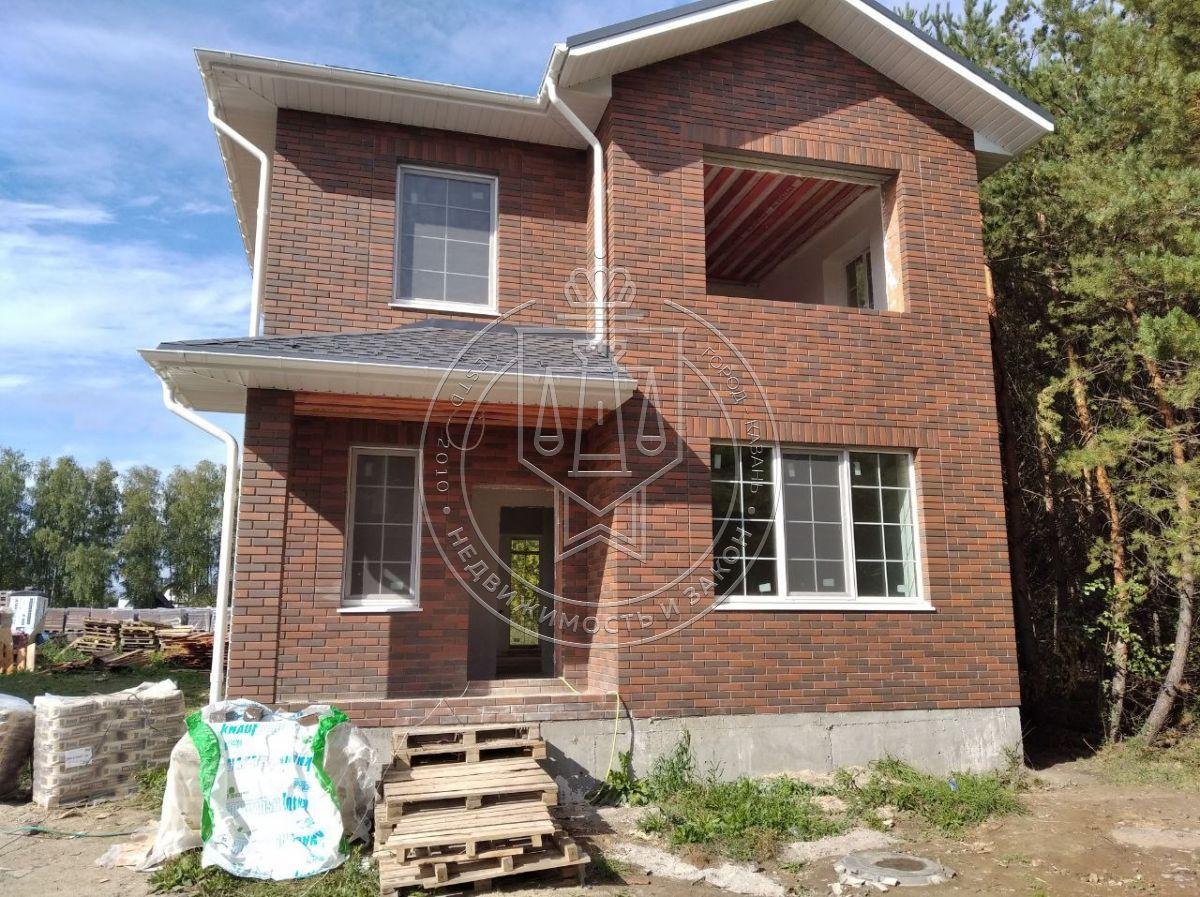 Продажа  дома Павлова , 3