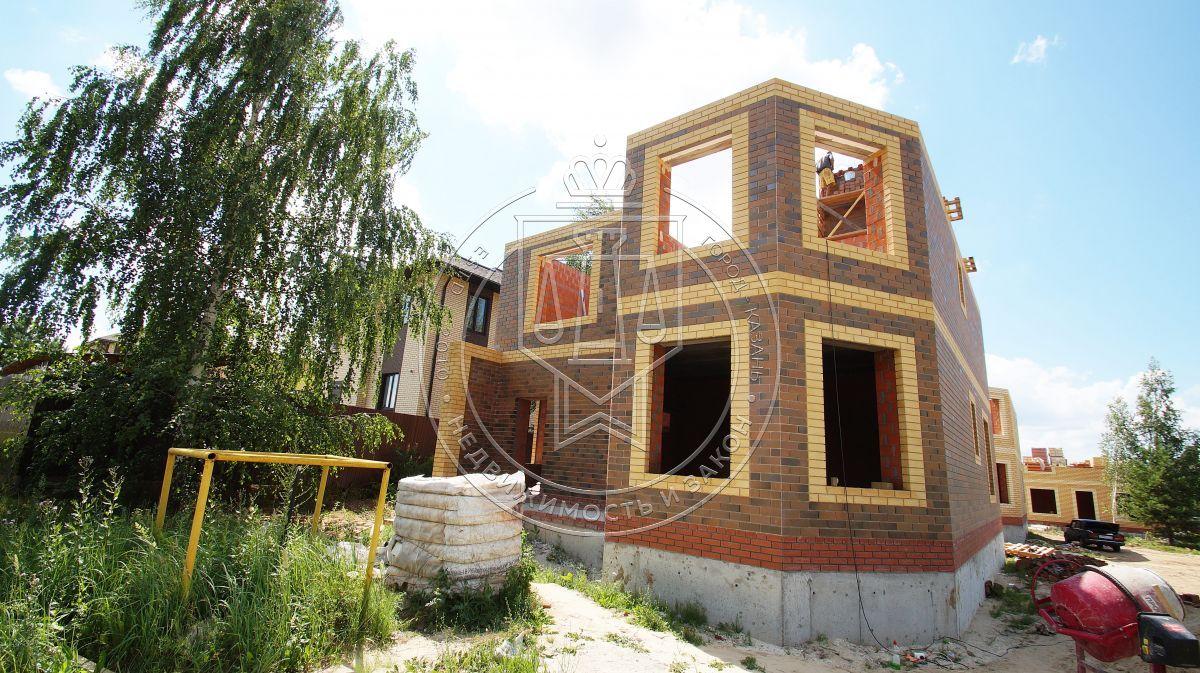 Продажа  дома Иман, 53