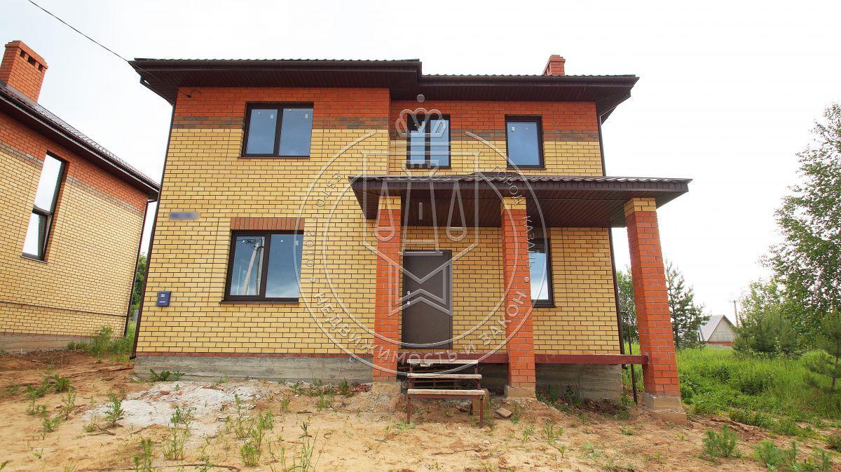 Продажа  дома Сафари , 39
