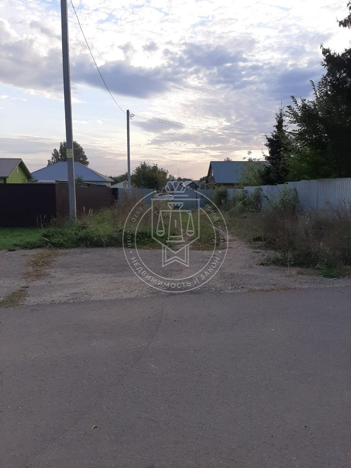 Продажа  дома Совхозная, 7а