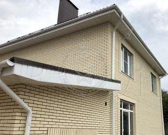 Продажа  дома Казань ул. Заки Нури