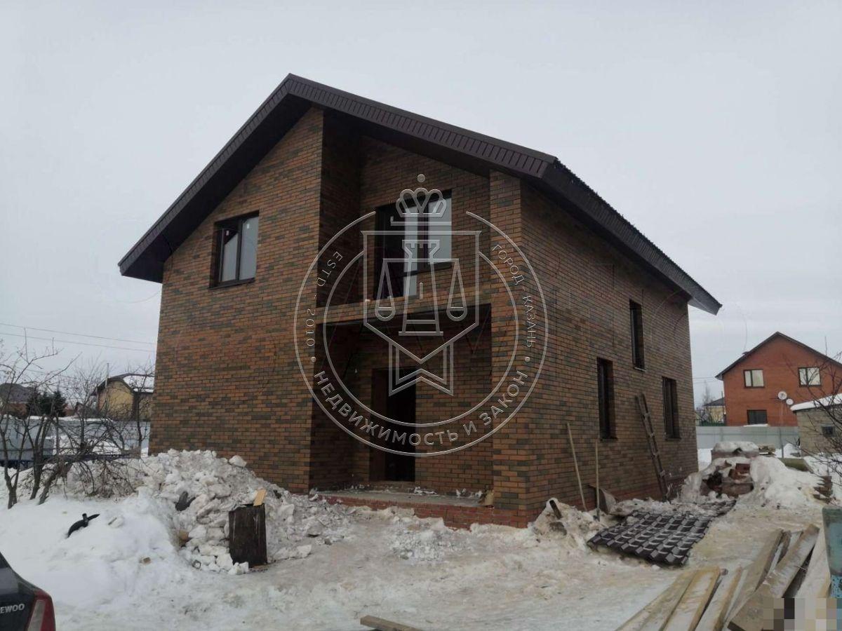 Продажа  дома Содружество, 159