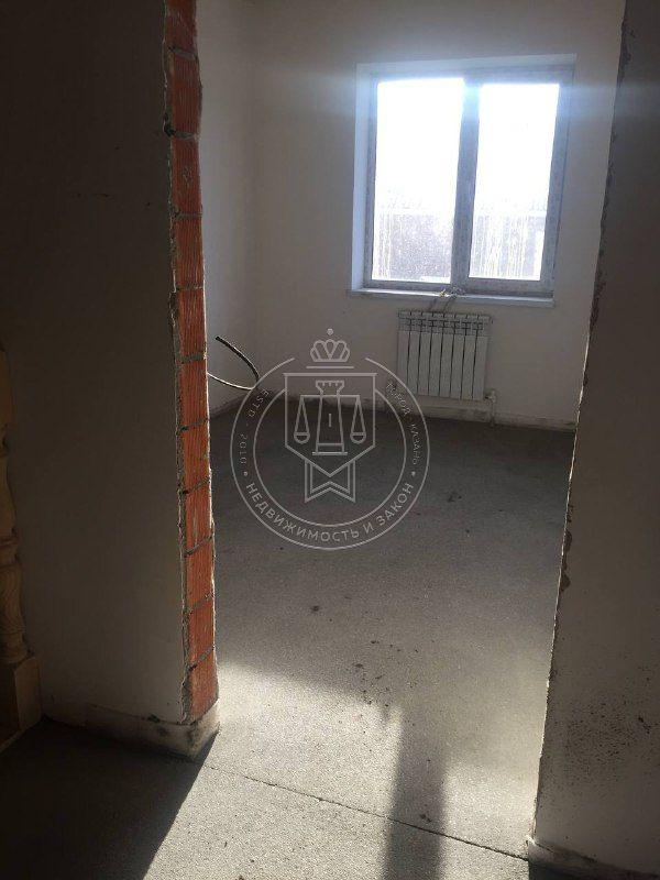 Продажа  дома Лесная , 28