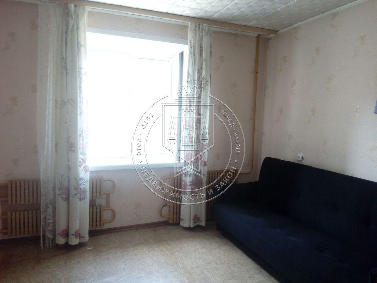 Продажа 2-к квартиры Ползунова ул, 5