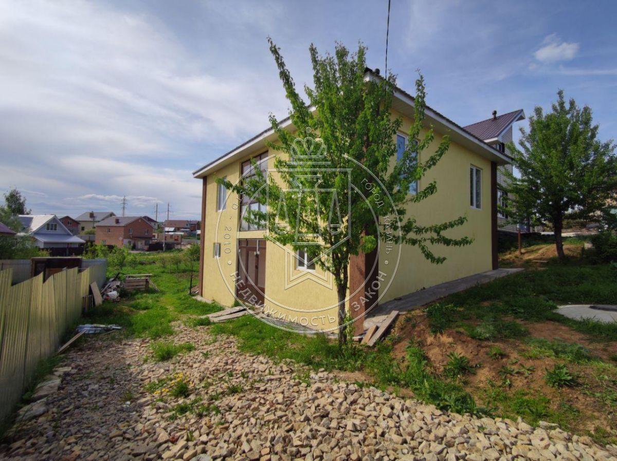 Продажа  дома Тамчы, 27а