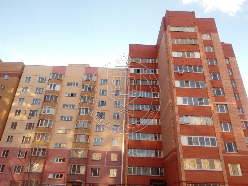 Продажа 1-к квартиры 40 лет Победы ул, 14