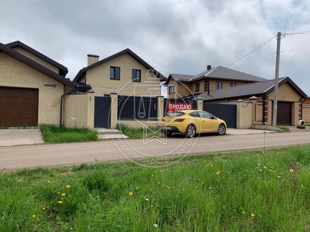 Продажа  дома Калиновая, 57