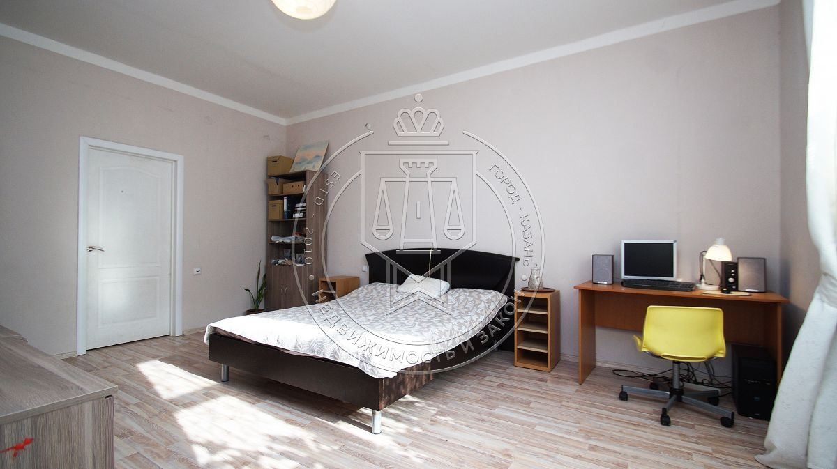 Продажа мн-к квартиры Алтан, Аланлык ул, 47