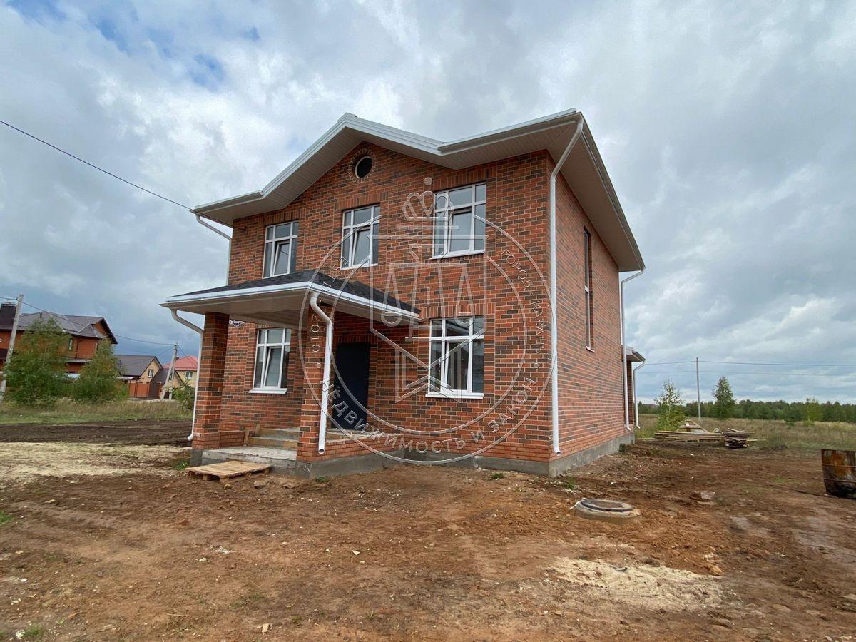Продажа  дома Шакирджана Тагирова, 3