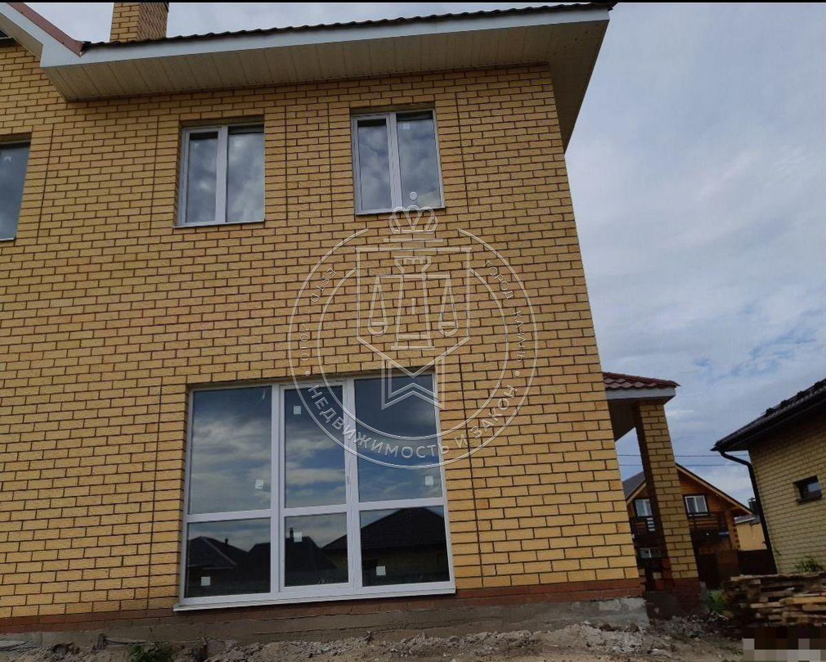 Продажа  дома Богородское сельское поселение д. Куюки, жилой комплекс Светлый