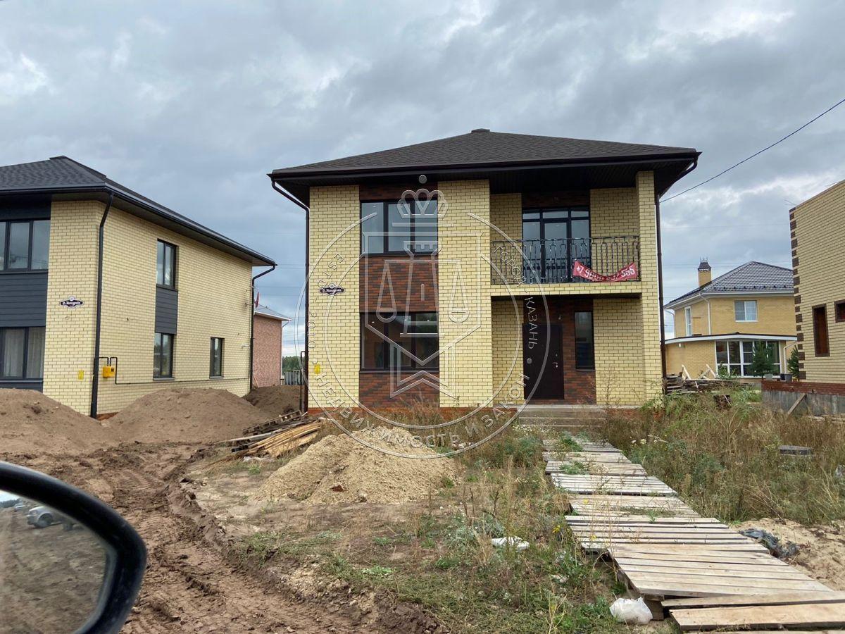 Продажа  дома Джалиловцев, 17А