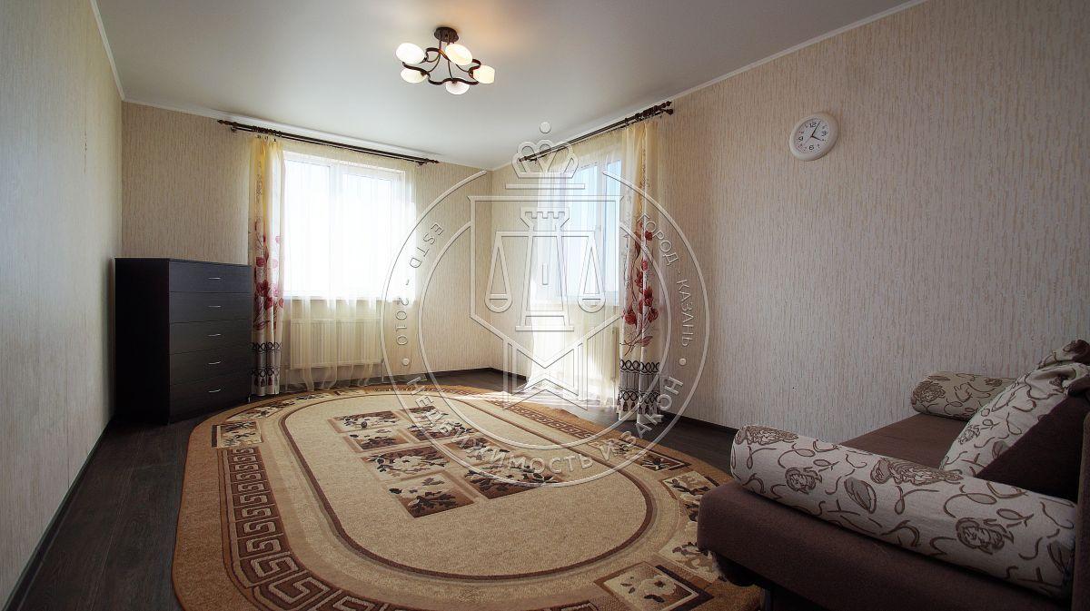 Продажа 1-к квартиры Квартал 12 ул, 1а