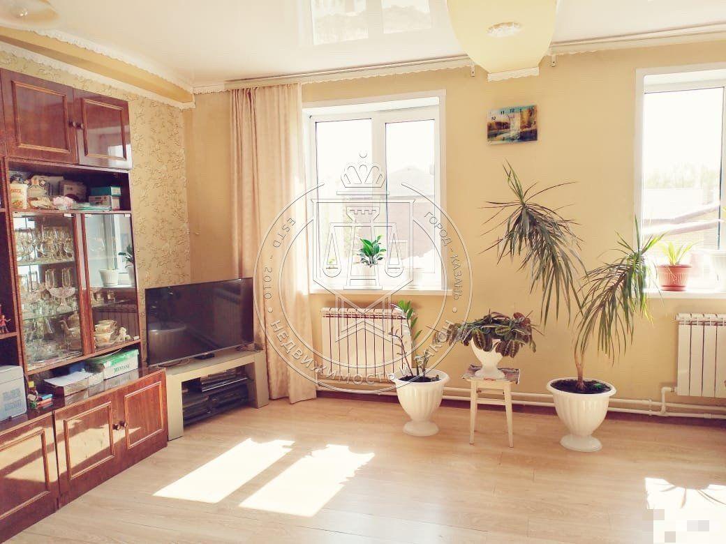Продажа  дома Тыныч , 30