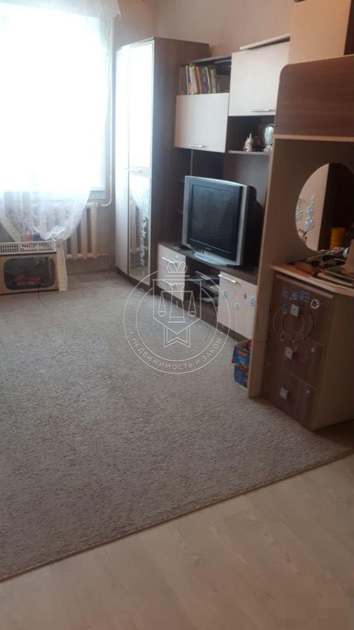 Продажа 3-к квартиры Адоратского ул, 51