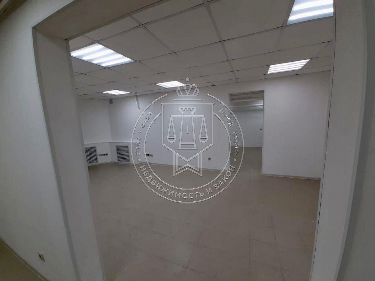 Аренда  помещения свободного назначения Победы пр-кт, 100