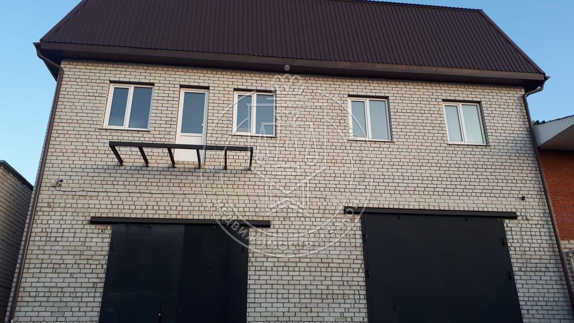 Продажа  помещения свободного назначения Адоратского ул, 82