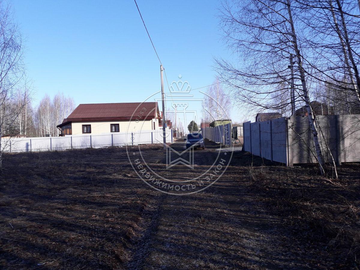 Продажа  участка СНТ Заречье-2, 765