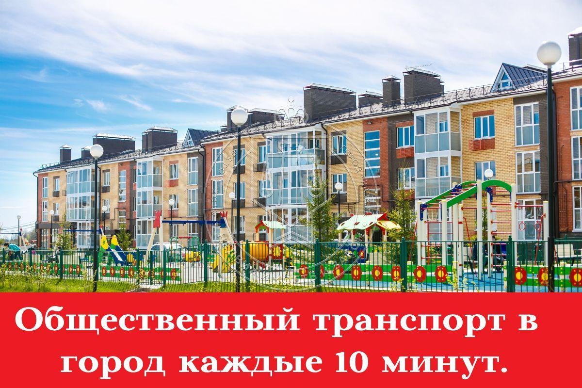 Продажа 1-к квартиры Мусы Джалиля ул, 4.15