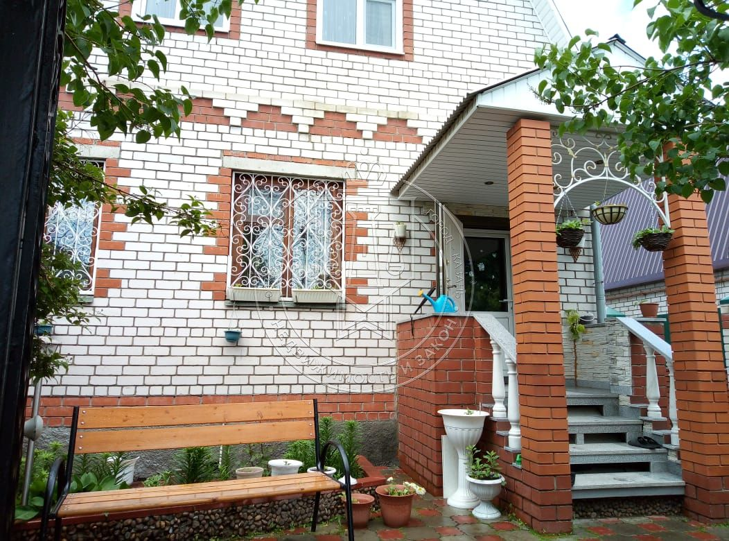 Продажа  дома Звенигородская, 46
