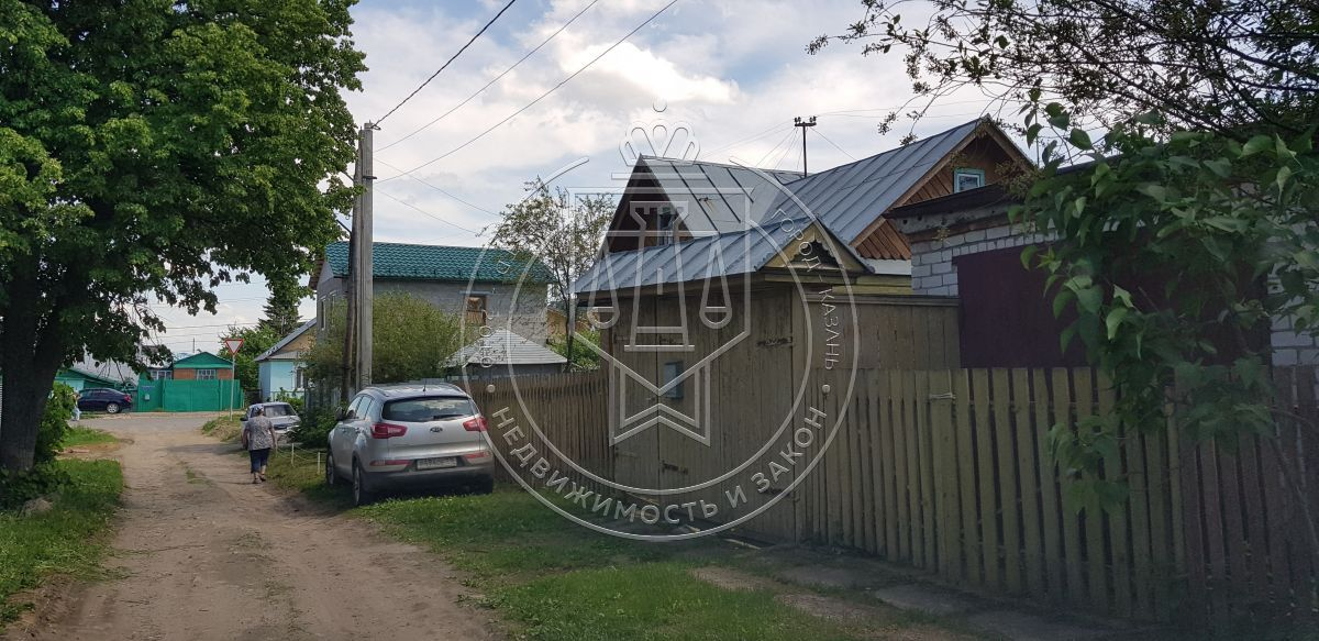 Продажа  дома Батумская, 5
