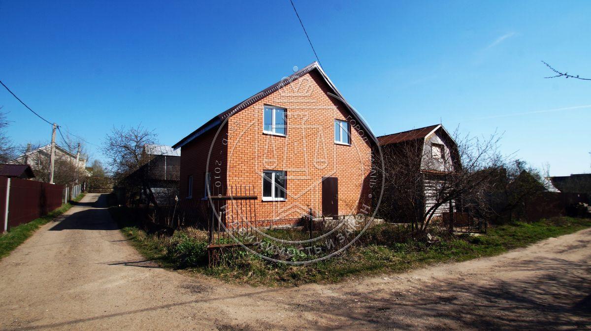 "Продажа  дома СНТ ""Радуга-2"", ул. Алмагач , 31"