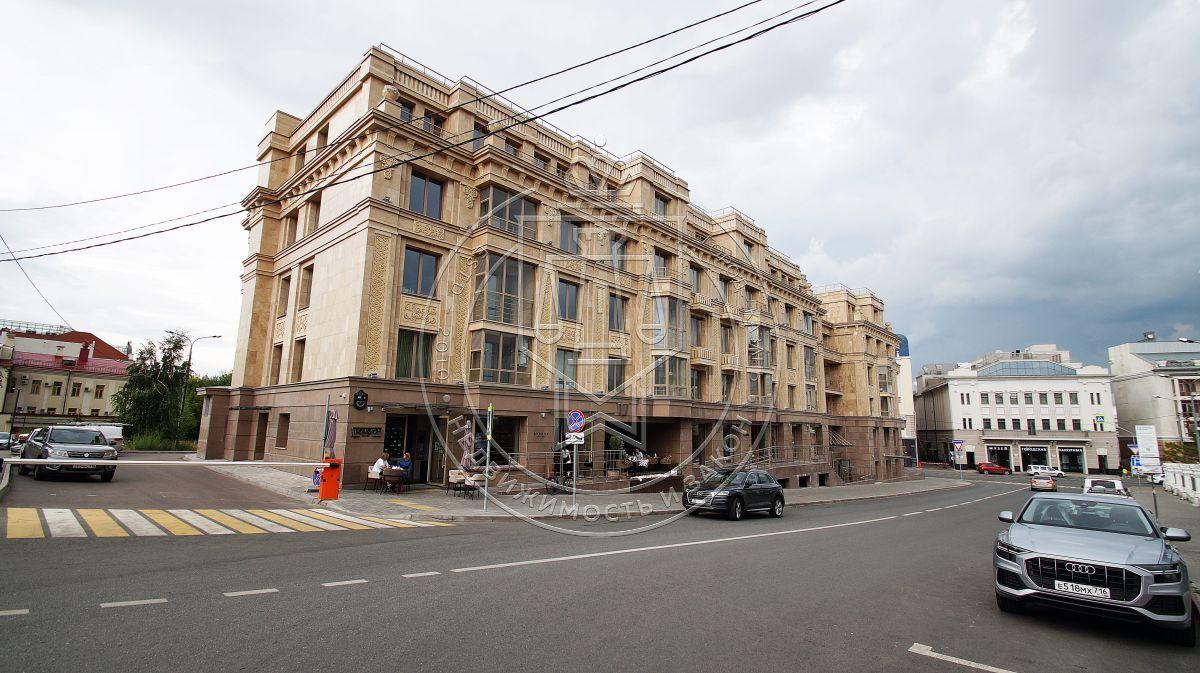 Продажа 2-к квартиры Дзержинского ул, 6б