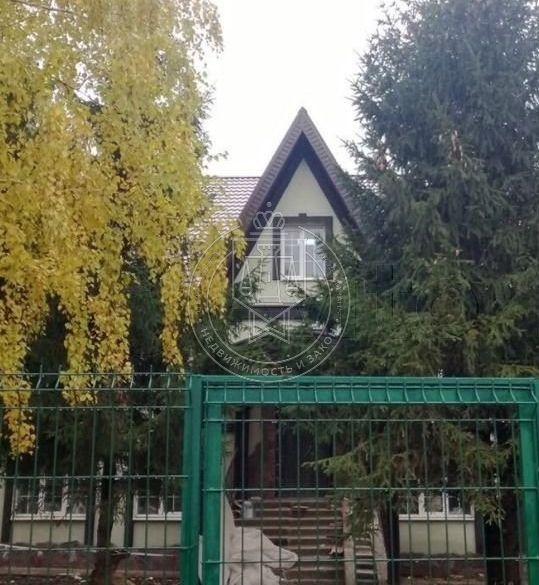 Аренда  помещения свободного назначения Салмачи, Мира ул, 2А