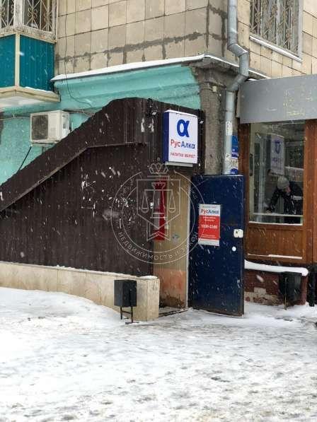 Аренда  помещения свободного назначения Космонавтов ул, 2
