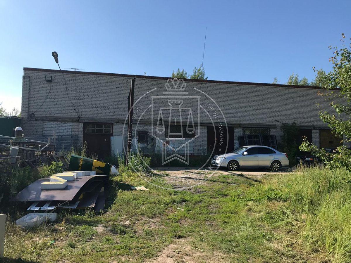 Продажа  участка Ласковая, 1