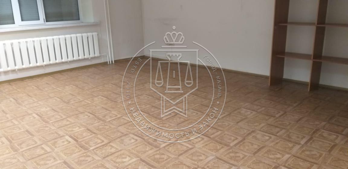 Продажа  помещения свободного назначения Некрасова ул, 38