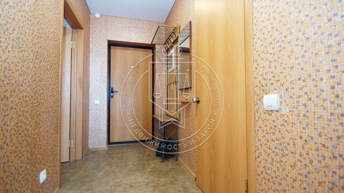 Продажа 1-к квартиры Квартал 4 ул, 5
