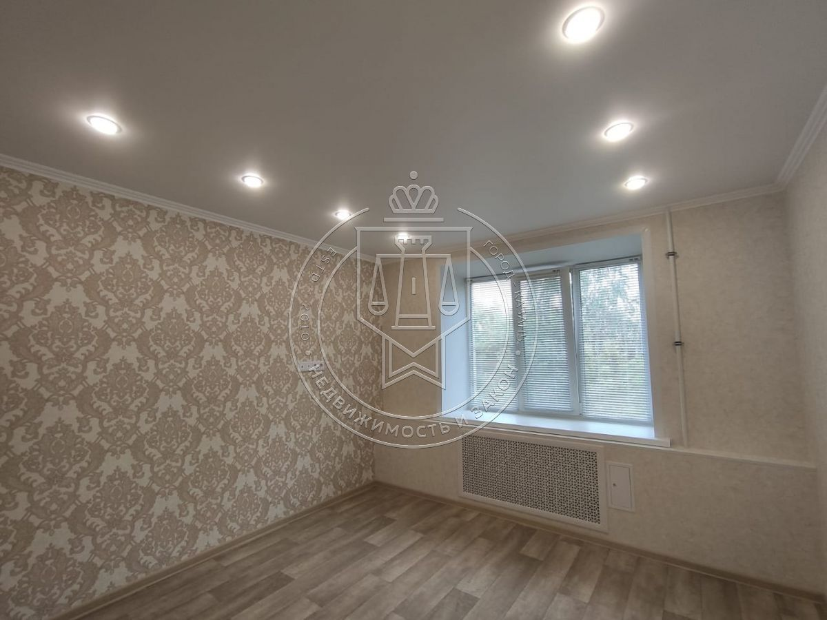 Продажа  комнаты Шарифа Камала ул, 4