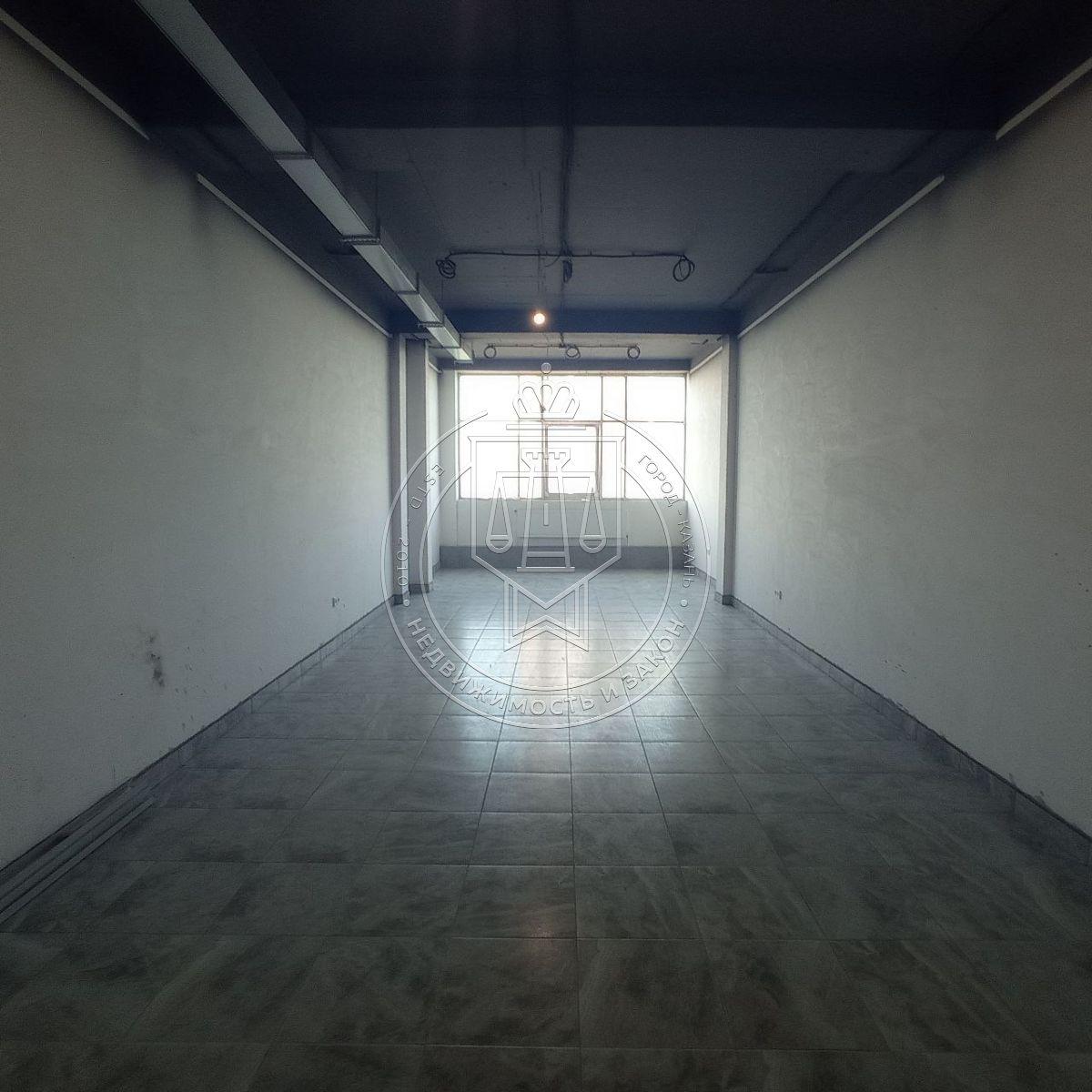 Аренда  помещения свободного назначения 1 Мая ул