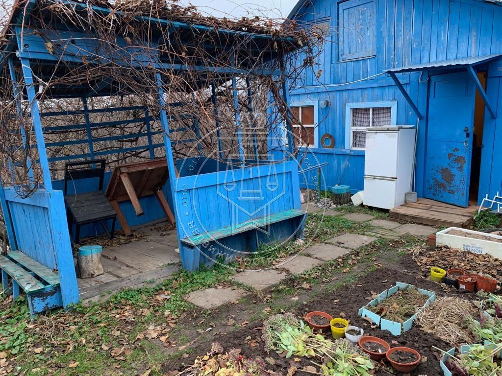 """Продажа  дома СНТ """"Сирень"""", 13/23"""