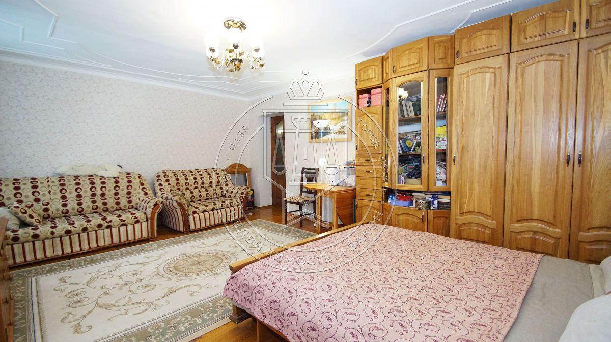 Продажа 2-к квартиры Даурская 2-я ул, 4