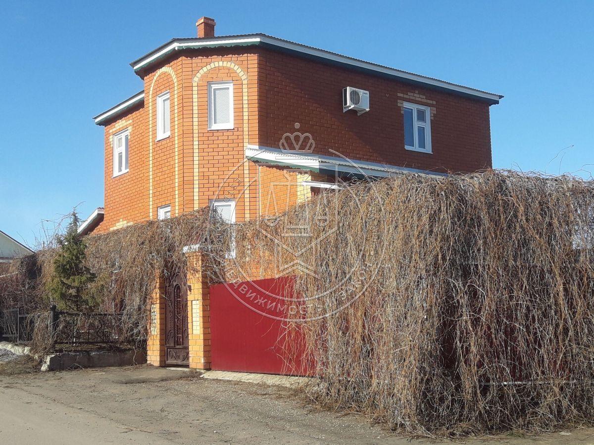 Продажа  дома Алкина, 8